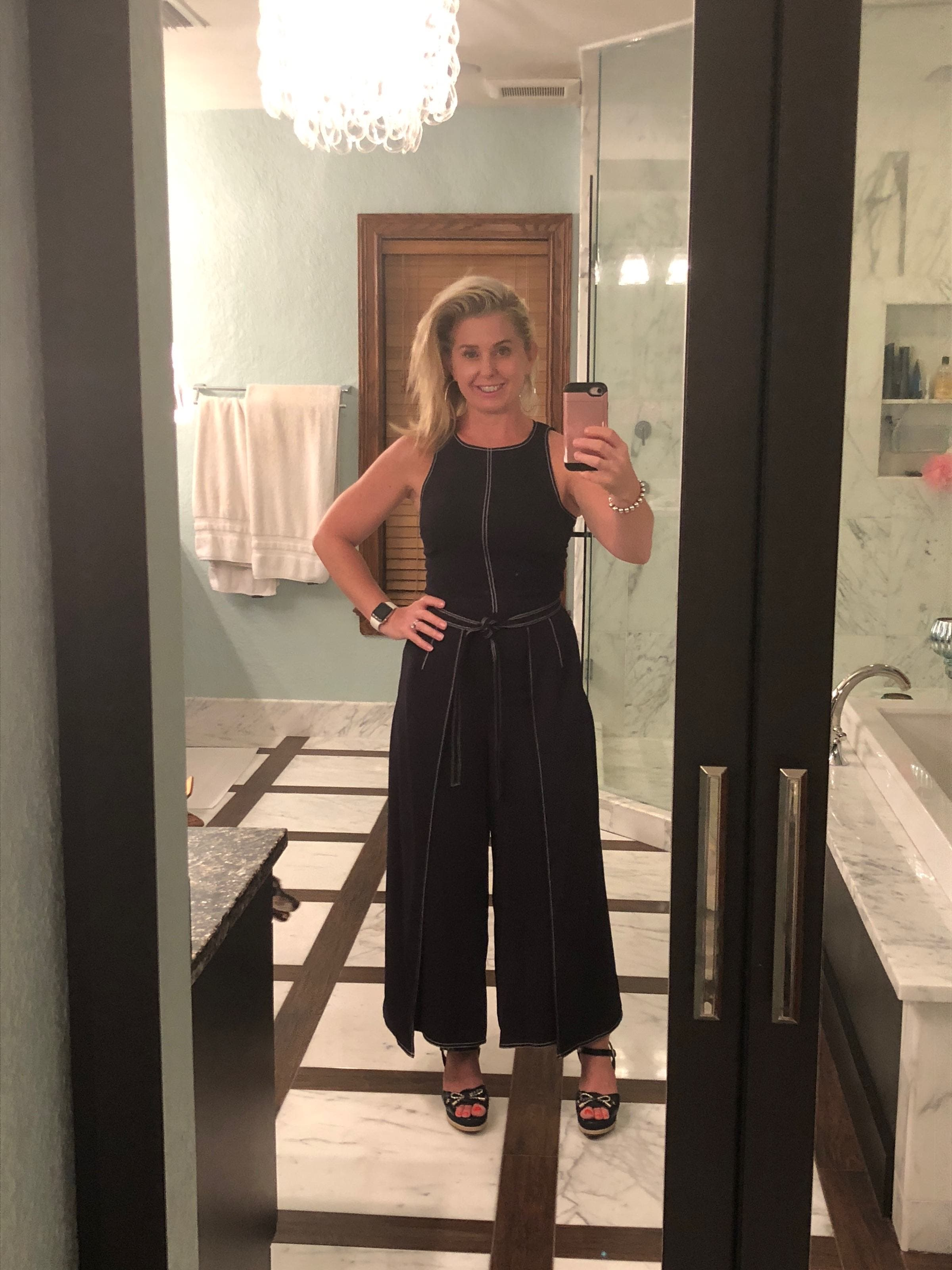 171a3222f55 Mairead Jumpsuit by Joie for  60