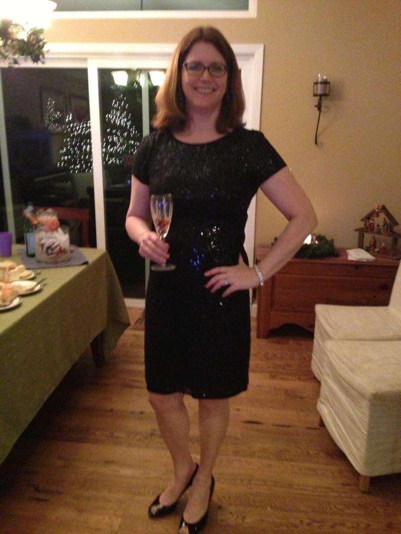 58b26b53268 Rent Lolly Dress from Elie Tahari - 243088