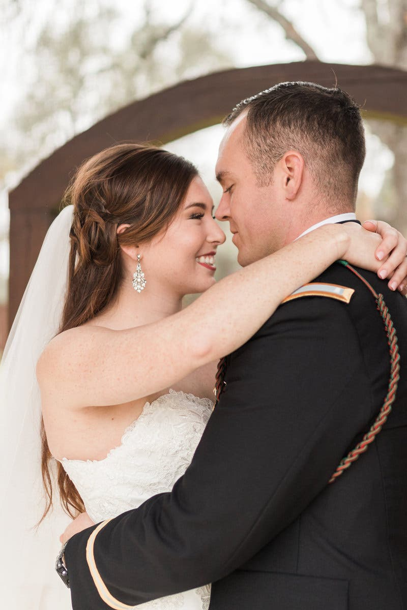 bb43e2e46f4 Rent The Runway Wedding Dress Reviews - Data Dynamic AG