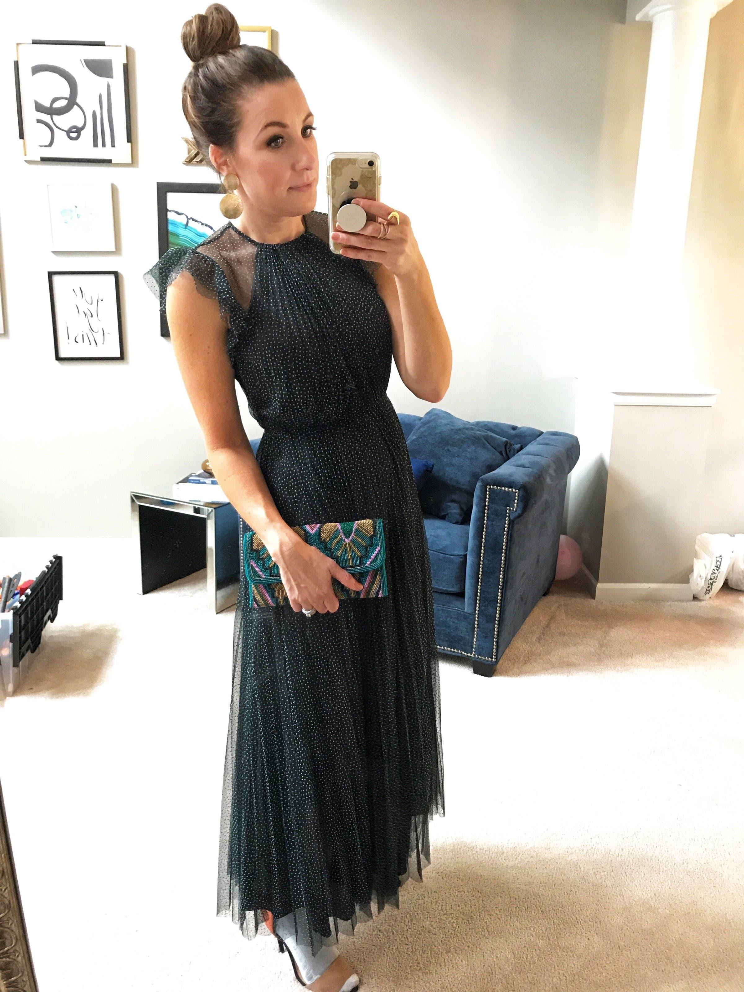 Rent Designer Dresses Lebanon - raveitsafe
