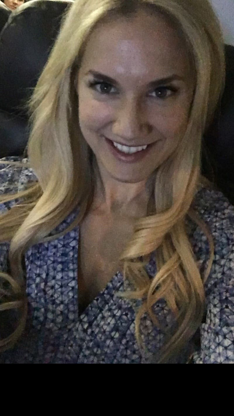 Selfie Gabriella Catherine nudes (38 foto and video), Ass, Cleavage, Twitter, panties 2020